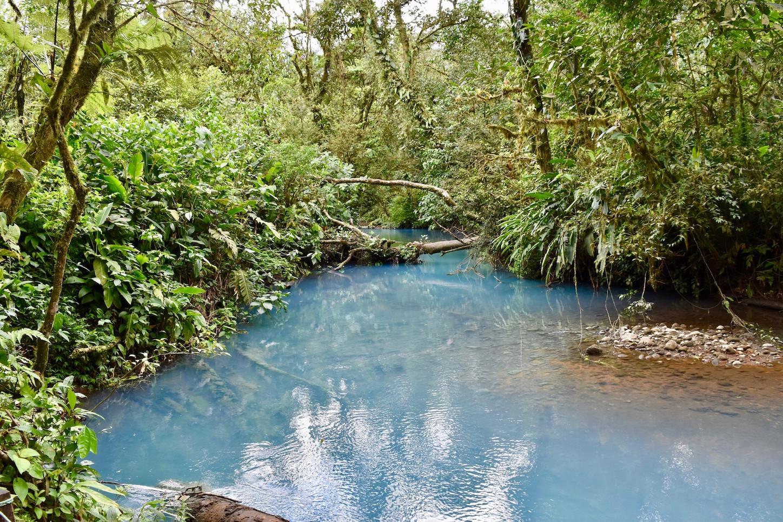 photographer-rio-celeste-nature-freelanc