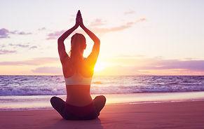 surf-yoga-wellness-nature-freelance-writ