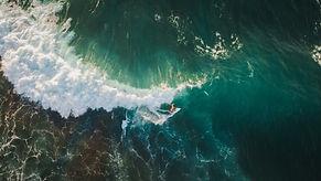 travel-surf-writer-costa-rica-dont-do.jp