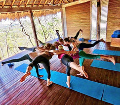 costa-rica-writer-wellness-content-trave
