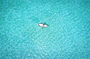 writer-blog-travel-costa-rica-retreats.j