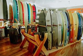 freelance-writer-surf-costa-rica-nosara.