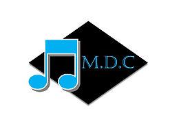 new logo MDC.jpg