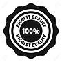 qualité.png