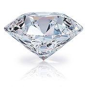 Foto diamante.jpg