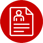 web icon cv.png