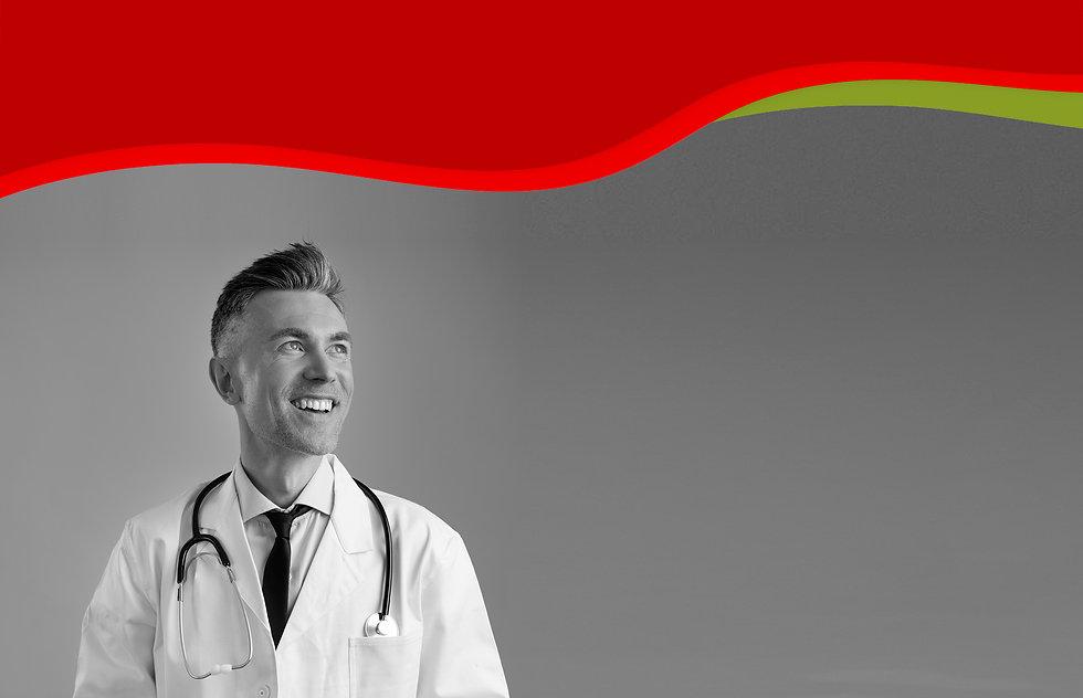 portrait-male-health-worker copy.jpg
