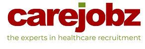 carejobz logo 2  copy.jpg