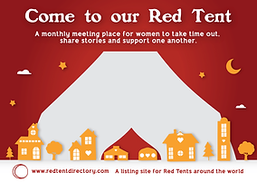 RTD-red-tent-poster.png