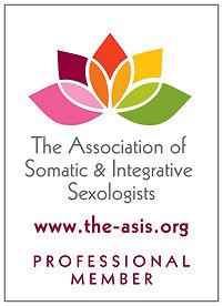 ASIS Prof Member.jpg