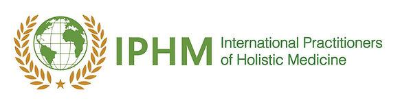iphmlogo-horiz-plain.jpg