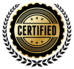 certified_PNG24.png
