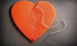 180207-basu-broken-heart-tease_ix1sdt_ed