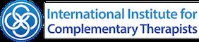 logo-main-new.png