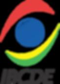 1 - Logotipo IBCDE_CURVAS.png