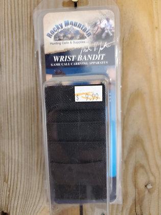Rocky Mountain Hunting Calls Wrist Bandit