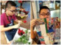 Ryan-Koh-collage.jpg