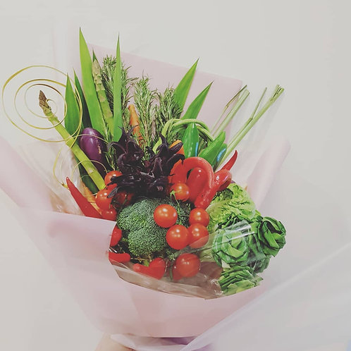 Vege Bouquet