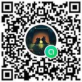 line社群QR code.JPG