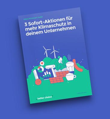 Klima_guide_Mockup_hochkant.jpg