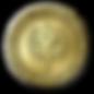 WGREEC Pin Brass Trans.png
