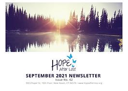 September Newsletter (1).png