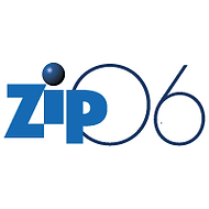 Logo for Zip06