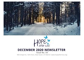 December Newsletter (23).png
