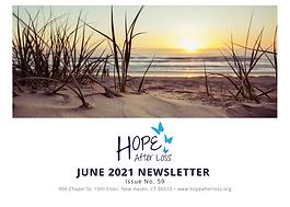 June Newsletter (2).png