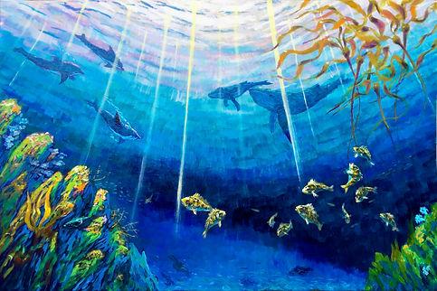 Mother Ocean 2_2x.jpg