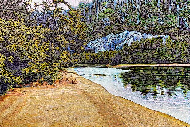 Blue Rock River@3x.jpg