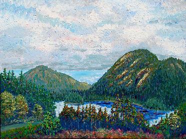 Alice Lake.JPG