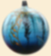 Undersea Bauble.jpg