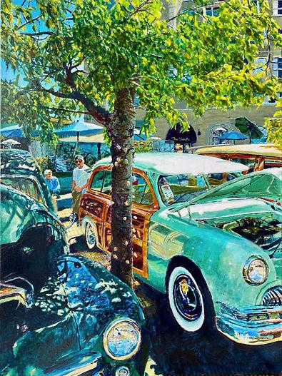 Woody Wagons.jpg