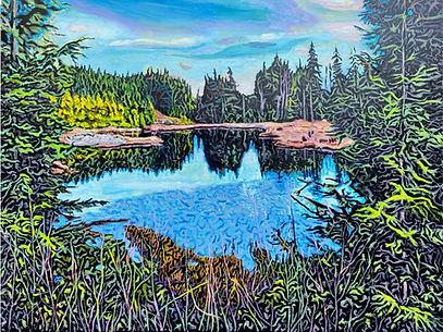 Beaver Pond@3x.jpg