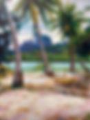 Bora Bora@3x.jpg