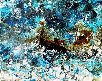 Valhalla Voyage@3x.jpg