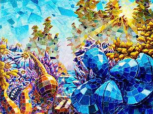 Prism Colony.jpg