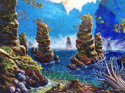 Sea Stacks.jpg