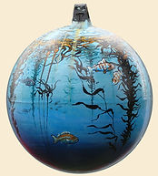 Undersea Bauble Side B.jpg