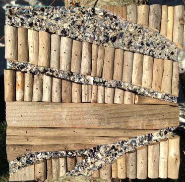 Driftwood Line