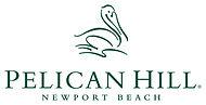 Pelican-Hill-Logo.jpg
