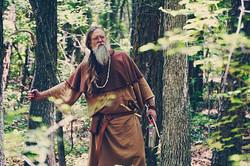 Ranger.jpg Storyteller.jpg Wizard