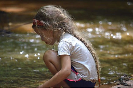Childhood._._._.__johannanicol _andrejga