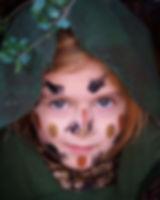 Hiding in the Greenwood._._.jpg