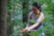DSC01028.jpg