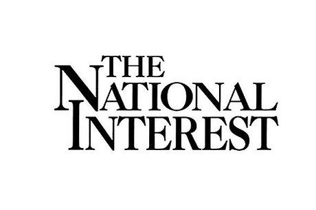 the_national_interest_logo_110516.jpg
