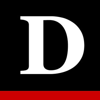 The Diplomat.jpg
