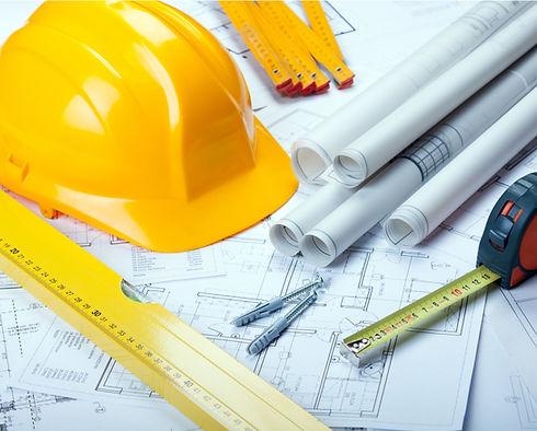 Engesim Egenharia - Reformas e Construção