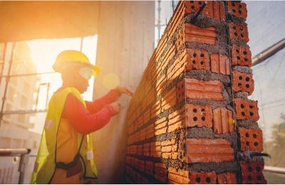 Construçã e Reforma